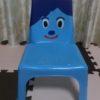 コッシー椅子
