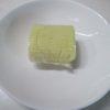 卵なし卵焼き